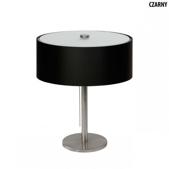 2BM SKALA 294003030N2500 Lampa stołowa