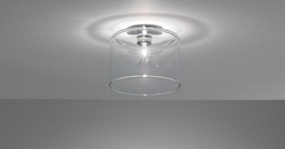 AXO Light Spillray PL GI Wpust przezroczysty