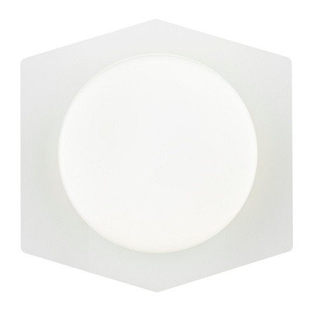 Argon Celia 4249 Lampa ścienna