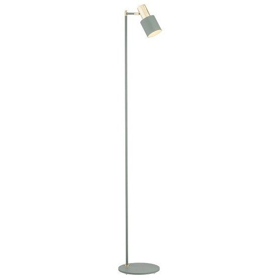 Argon Doria 4271 Lampa Stojąca