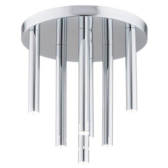 Argon Sandrino 5025 Lampa sufitowa LED kolor chrom