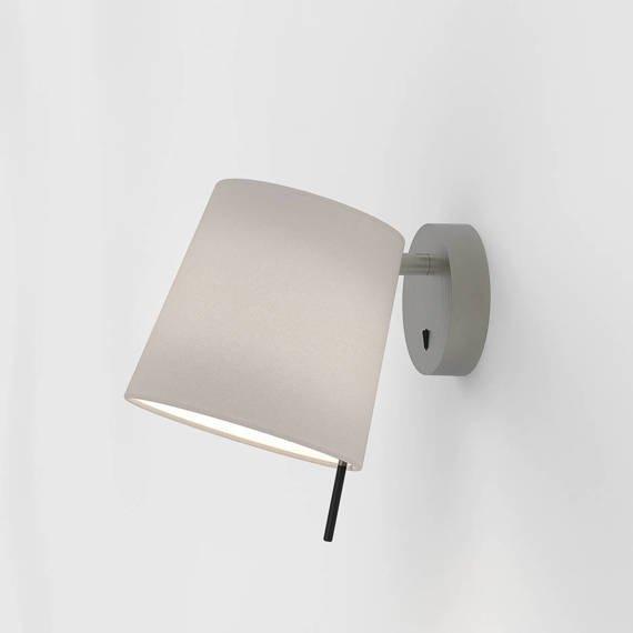 Astro Mitsu 1394003+5018034 Lampa Ścienna