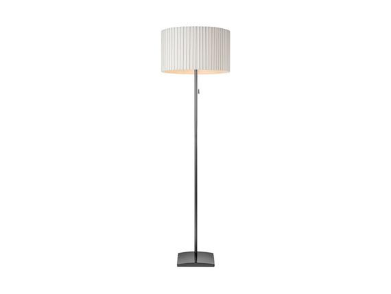 Azzardo Penelopa BP-2540-WH Lampa stojąca