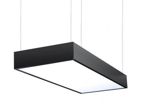 BPM Lighting Alabama S-Light Square 10194.15.W Lampa wisząca