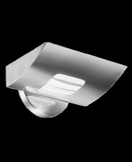 ESTILUZ A-1149 Lampa Ścienna