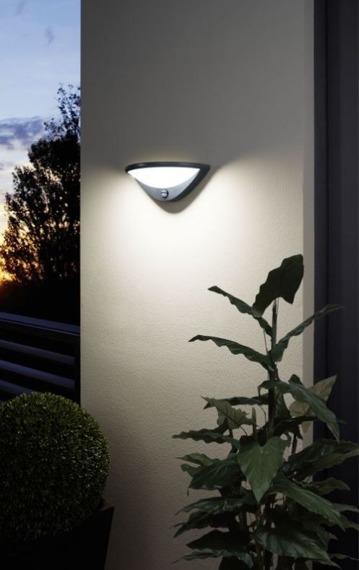 Eglo Belcreda 97312 Lampa ścienna