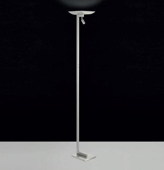 Eglo Benamor 39298 Lampa Stojąca
