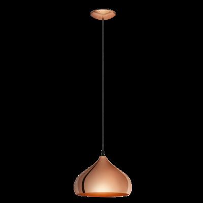 Eglo Hapton 49449 Lampa wisząca