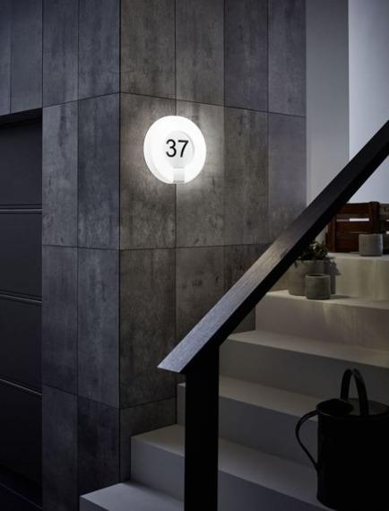 Eglo Marchesa  98147 Lampa ścienna