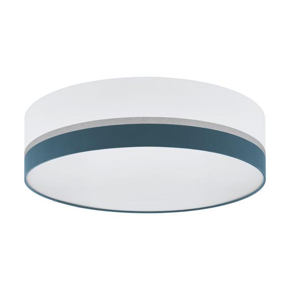 Eglo Spaltini 39553 lampa sufitowa