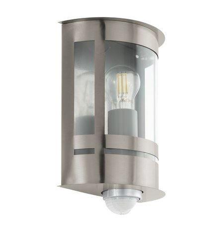 Eglo Tribano 97284 Lampa ścienna
