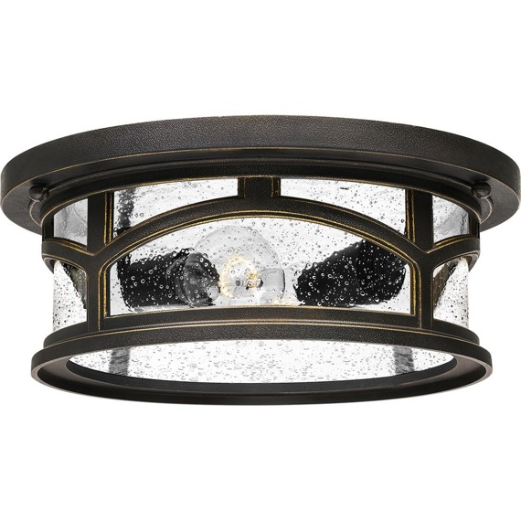 Elstead Lighting Marblehead QZ/MARBLEHEAD/F Plafon