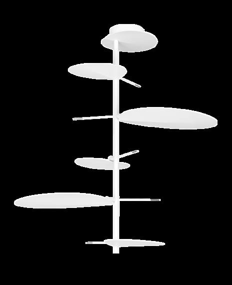 Estiluz OBS T-3225 Lampa Wisząca