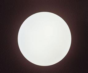 FELIX PL 47 Lampa Sufitowa Leucos 47 cm