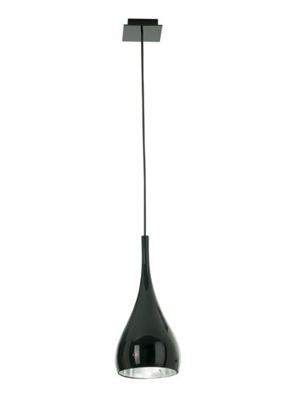 Fabbian BIJOU D75 A05 02 Lampa wisząca