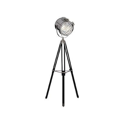 Ideal Lux Kraken PT1 Lampa Stojąca
