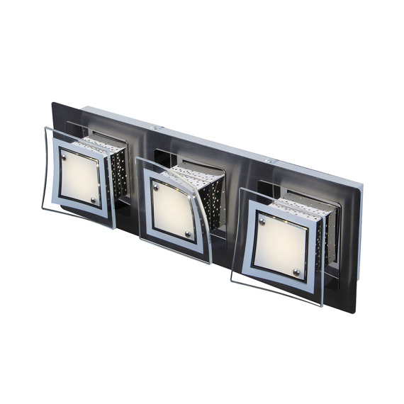Italux Winston W29560-3A Lampa Ścienna LED