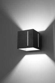 Kinkiet Sollux Lighting Pixar SL.0397