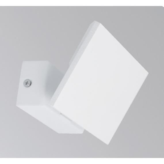 Krom 9020 Kinkiet BPM Lighting biały LED