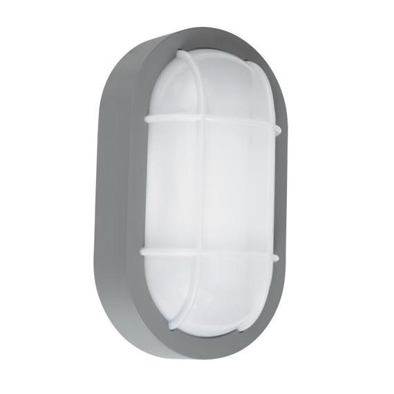 LEDS Turtled 05-9838-14-CLV1 Kinkiet