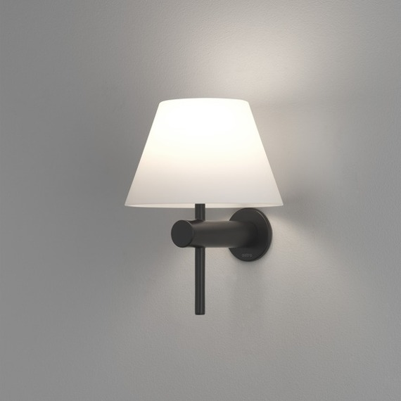 Lampa Ścienna Astro Roma 1050007