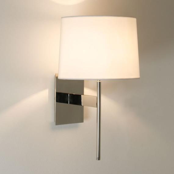 Lampa Ścienna Astro San Marino 1076005