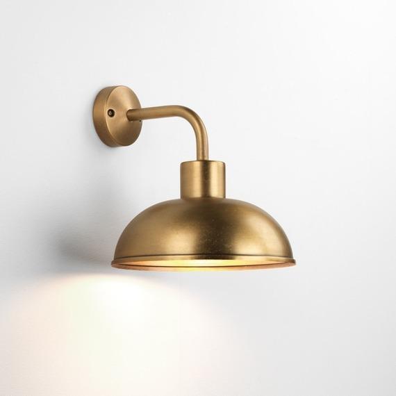Lampa Ścienna Astro Stornoway 1389001