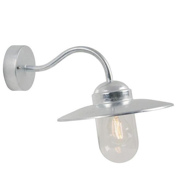 Lampa Ścienna Nordlux Luxembourg 22671031
