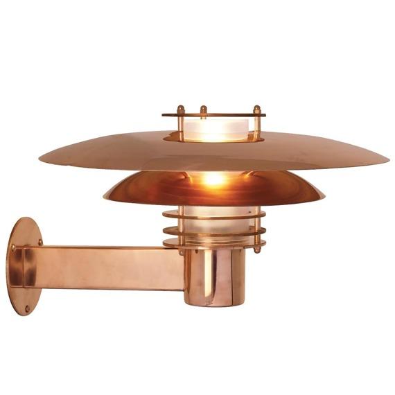 Lampa Ścienna Nordlux Phoenix 24381030