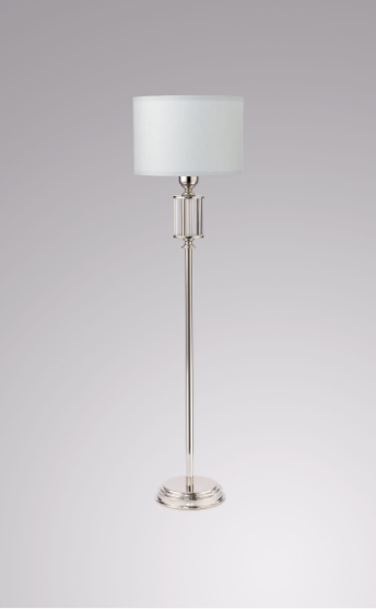 Lampa Stołowa Kutek Mood Artu ART-LN-1(N)