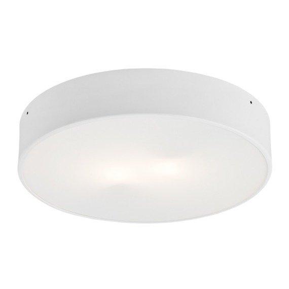 Lampa Sufitowa 60 cm Argon Darling 2082