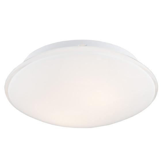 Lampa Sufitowa Led Argon Etna 694