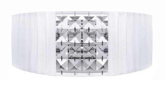 Lampa ścienna Berella Light Arkona Wall BL0643