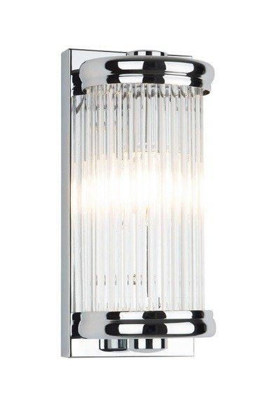 Lampa ścienna MaxLight New York W0270