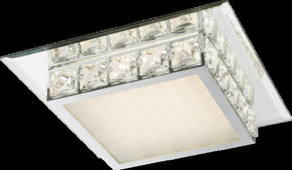 Lampa sufitowa Margo 49355-18