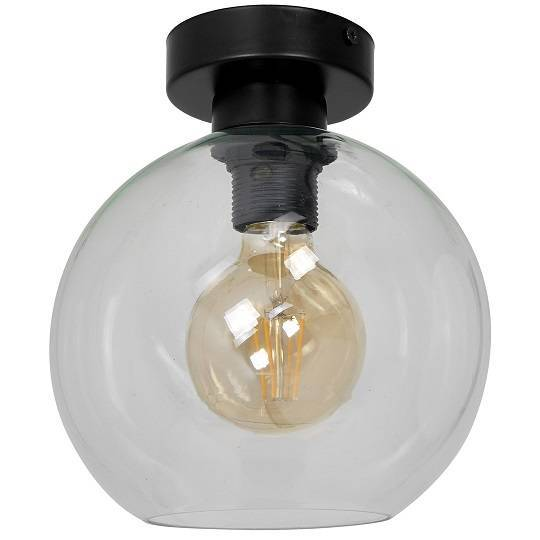 Lampa sufitowa Milagro Sofia MLP6573