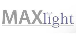 Lampa wisząca MaxLight Bolle CX4094