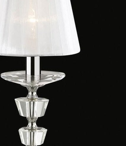 Lampka IDEAL LUX Pegaso TL1 Small