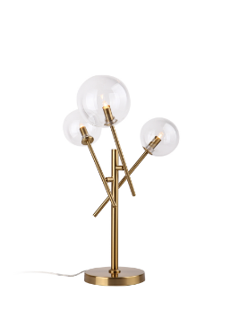 Lampka MaxLight Lollipop T0035