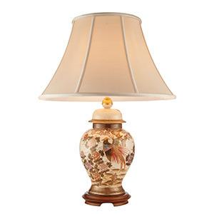Lampka nocna Birds & Shades 74154 Interiors