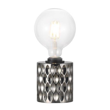 Lampka stołowa Hollywood 46645047 Nordlux