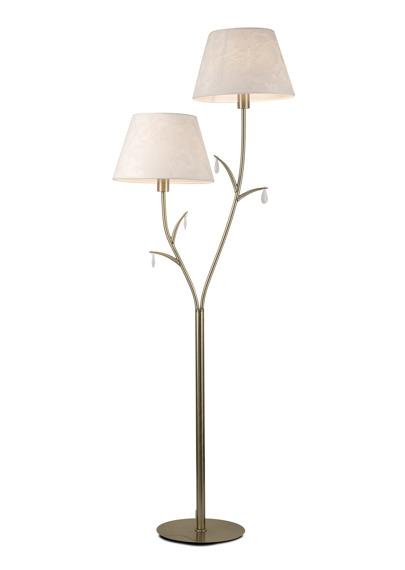 Mantra Andrea 6340 Lampa stojąca