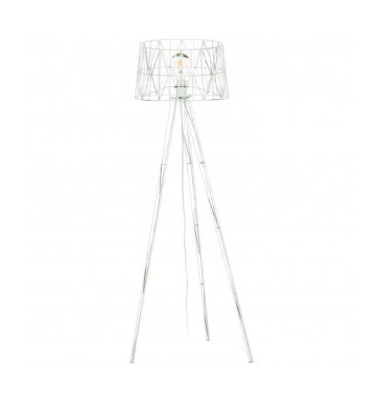 Novolux Exo Tess 837B-G05X1A-01 Lampa stojąca