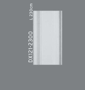 Obudowa drzwiowa Orac Decor DX121-2300