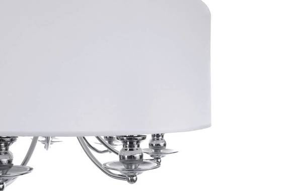 Plafon Berella Light Adozo PL7 BL0310