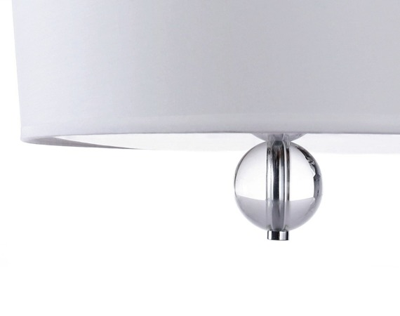 Plafon Berella Light Tineo