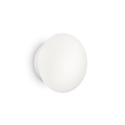 Plafon Bubble PL2 158907 Ideal LUX