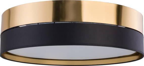 Plafoniera TK Lighting HILTON 4345
