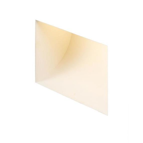 Lampa Schodowa Redlux Dip R10453