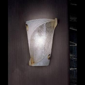 Sillux ATENE LP 6/226 A Lampa Ścienna 22 x 30 cm